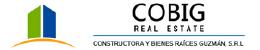 Cobig Real Estate